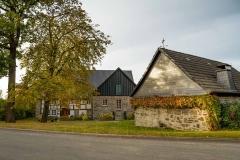 Herbst-Altenhellefeld-01-Sundern