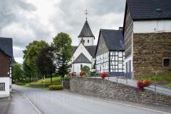 Berghausen-004
