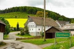 Dornheim-01