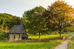 Nothelferkapelle-Grevenstein-1