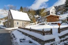 Lengenbeck im Winter 28