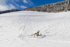 Lengenbeck im Winter 30