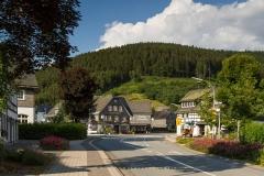 oberkirchen-sommer-25