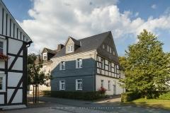 oberkirchen-sommer-27