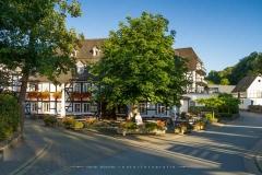 oberkirchen-sommer-33