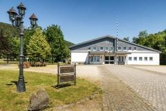 oberkirchen-sommer-37