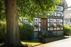 oberkirchen-sommer-38