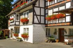 oberkirchen-sommer-40