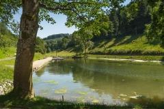 oberkirchen-sommer-43