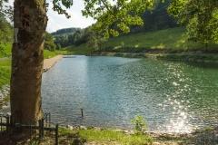 oberkirchen-sommer-52