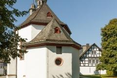 oberkirchen-sommer-56