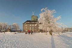 Abendstimmung-Astenheide-Winter-01