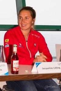 Jacqueline Loelling