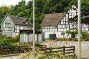 Kirchrarbach-012