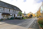 Kirchrarbach-026