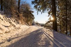 Hoher_Knoche_Winter-57
