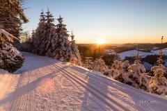 Hoher_Knoche_Winter-67