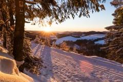 Hoher_Knoche_Winter-69
