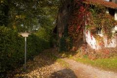 Almer Dornröschenweg 6