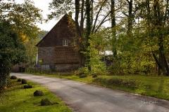 Almer Schlossmühle