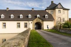Schloss Alme 2