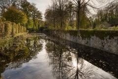 Almer Schlossgraben 1