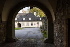 Schloss Alme 5