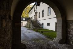 Schloss Alme 6