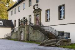 Schloss Alme 7
