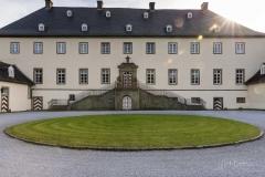 Schloss Alme 8