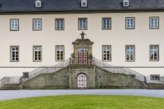 Schloss Alme 9