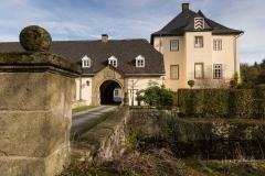 Schloss Alme 10