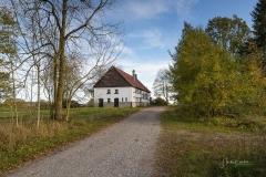 Almer Rundwanderweg Al1 - 1