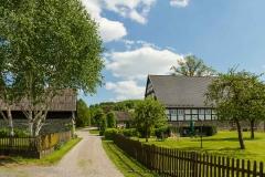 Sundern-Altenhellefeld-Fruehjahr-01