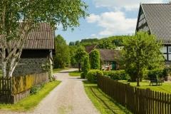 Sundern-Altenhellefeld-Fruehjahr-02