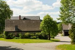 Sundern-Altenhellefeld-Fruehjahr-06