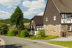 Sundern-Altenhellefeld-Fruehjahr-22
