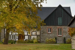 Sundern-Herbst-Altenhellefeld-02