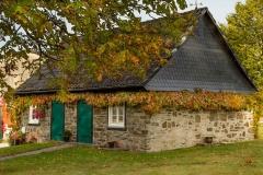 Sundern-Herbst-Altenhellefeld-03