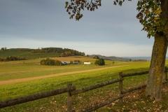 Sundern-Altenhellefeld-Herbst-07