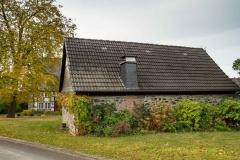 Sundern-Altenhellefeld-Herbst-08