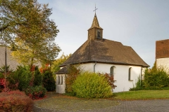 Sundern-Altenhellefeld-Herbst-10