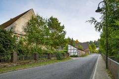 Sundern-Altenhellefeld-Herbst-15