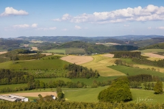 Altenilpe-Fruehjahr-2021-2