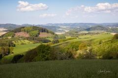 Altenilpe-Fruehjahr-2021-3