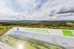 Sauerland-Höhenflug bei Alpenilpe 1