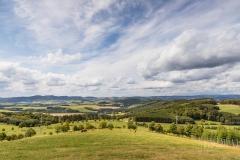 Sauerland-Höhenflug bei Alpenilpe 3