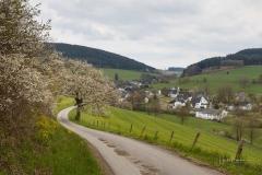 Schmallenberg-Altenilpe-1