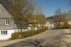 Schmallenberg-Arpe