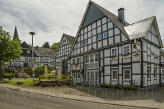 Rosendorf Assinghausen